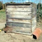 ¿Cómo hacer compost? Guía paso a paso