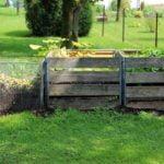 Sistemas de compostaje ¿Cómo preparar compost?
