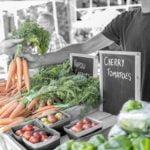 ¿Qué es el consumo local?
