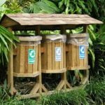 ¿Cómo reducir la basura en casa? 9 acciones concretas
