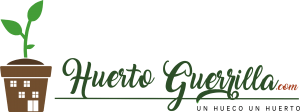 huertoguerrilla.com