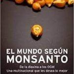 El documental de Monsanto y más.
